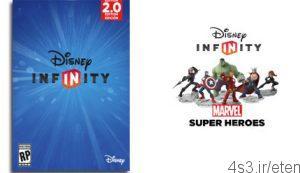 13 19 300x173 - دانلود Disney Infinity 2: Marvel Super Heroes - بازی دیزنی بی کران ۲: ابر قهرمانان مارول