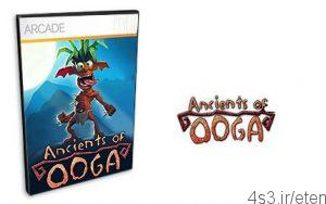 13 2 300x188 - دانلود Ancients of Ooga v1.0r2 - بازی انسان های اولیه در تمدن اوگا
