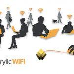 13 26 150x150 - دانلود Acrylic WiFi Professional v3.0.5770.30583 - نرم افزار کنترل و تجزیه و تحلیل شبکه های بی سیم