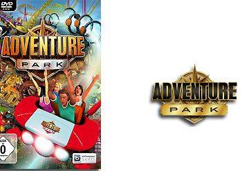 13 350x248 - دانلود Adventure Park - بازی شهر بازی