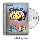 13 8 150x150 - دانلود A Hat in Time + Update v20180528-CODEX - بازی هت این تایم