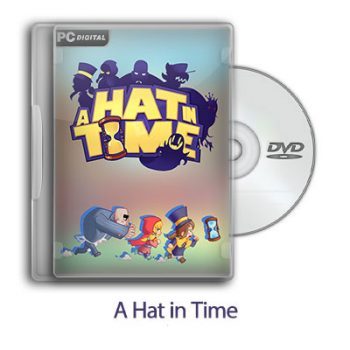 13 8 350x350 - دانلود A Hat in Time + Update v20180528-CODEX - بازی هت این تایم