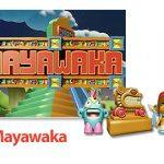 1375183978 mayawaka 150x150 - دانلود Mayawaka - بازی پاکسازی اهرام از موجودات شرور