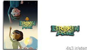 1391169064 broken age acte 1 cover 300x173 - دانلود Broken Age Act 1 - بازی شکست قانون اثر اول
