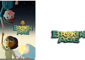 1391169064 broken age acte 1 cover 350x248 - دانلود Broken Age Act 1 - بازی شکست قانون اثر اول
