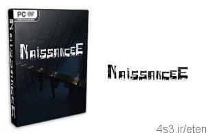 1393223342 naissancee 300x194 - دانلود NaissanceE - بازی جهان ناشناخته