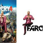 14 18 150x150 - دانلود Far Cry 4 - بازی فاصله بسیار دور ۴