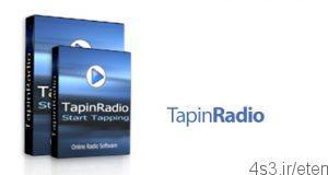 14 20 300x160 - دانلود TapinRadio Pro v2.09.7 x86/x64 - نرم افزار دریافت و ضبط برنامه های ایستگاه های رادیویی
