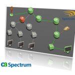 14 24 150x150 - دانلود CA Spectrum v10.1 - نرم افزار طراحی و مدیریت زیرساخت در شرکت های آی تی