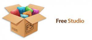 14 27 300x132 - دانلود Free Studio v6.6.38.626 - نرم افزار دانلود، تبدیل و ویرایش فایلهای چند رسانهای