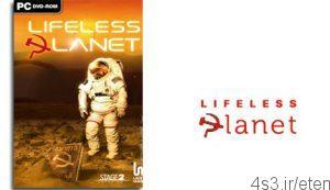 1402416734 pdcover 300x173 - دانلود Lifeless Planet - بازی سیاره مرده