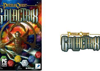 1404355057 pdcover 350x248 - دانلود Puzzle Quest: Galactrix - بازی تلاش برای حل پازل: کهکشان