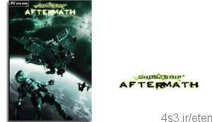 1406306876 pdcover 300x173 - دانلود Ghostship: Aftermath - بازی سفینه ارواح: پس آیند