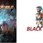 1425452338 pdcover 150x150 - دانلود BLACKHOLE - بازی سیاهچاله