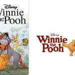 1425975167 pdcover 150x150 - دانلود Disney Winnie the Pooh - بازی وینی خرسه