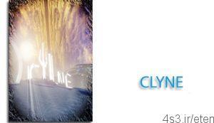 1434014527 pdcover 300x173 - دانلود Cylne - بازی کایلن