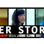 1435583892 pdcover 150x150 - دانلود Her Story - بازی داستان او