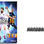 1448715575 handball16 cover 150x150 - دانلود Handball 16 - بازی هندبال ۱۶