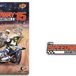 1449077320 fim speedway grand prix 15 cover 150x150 - دانلود FIM Speedway Grand Prix 15 - بازی مسابقات موتورسواری جایزه بزرگ جاده سریع السیر ۱۵