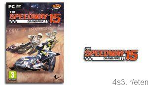 1449077320 fim speedway grand prix 15 cover 300x173 - دانلود FIM Speedway Grand Prix 15 - بازی مسابقات موتورسواری جایزه بزرگ جاده سریع السیر ۱۵