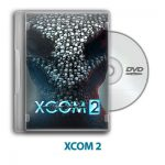 1469649310 xcom 2 dlc cover 150x150 - دانلود XCOM 2 - بازی ایکس کام ۲