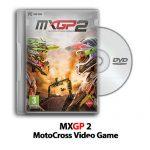1470562449 mxgp2 cover 150x150 - دانلود MXGP2 - بازی موتوکراس