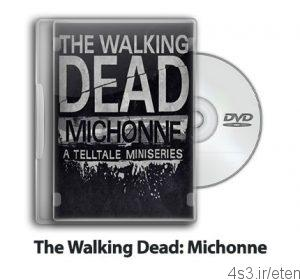1471236970 wd cover 300x279 - دانلود The Walking Dead: Michonne - بازی مردگان متحرک: مشون