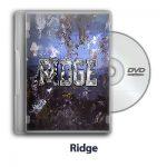 1471593458 ridge codex cover 150x150 - دانلود Ridge - بازی مرز