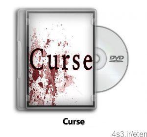 1473406220 curse cover 300x279 - دانلود Curse - بازی طلسم