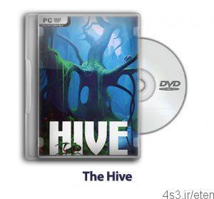 1474374460 hive cover 300x279 - دانلود The Hive - بازی کندو