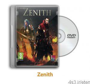 1474794252 zenith cover 300x279 - دانلود Zenith - بازی اوج