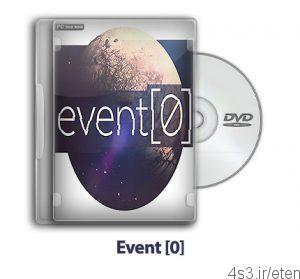 1474810781 event 0 cover 300x279 - دانلود Event [0] - بازی رویداد ۰