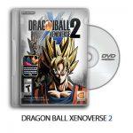 1477924763 dragon ball xenoverse 2 cover 150x150 - دانلود DRAGON BALL XENOVERSE 2 + Update v1.09.01-CODEX- بازی توپ اژدها زنوورس ۲