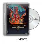 1478961194 tyranny cover 150x150 - دانلود Tyranny - بازی استبداد