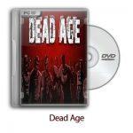 1480361372 dead.age cover 1 150x150 - دانلود Dead Age - بازی عصر مردگان