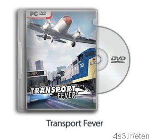 1480455302 transport.fever cover 300x279 - دانلود Transport Fever - بازی هیجان حمل و نقل