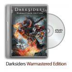 1480621355 darksiders.warmastered.edition cover 1 150x150 - دانلود Darksiders Warmastered Edition - بازی دارک سایدرز: ویرایش وارمستر