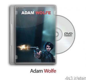 1483448695 adam.wolfe cover 300x279 - دانلود Adam Wolfe - بازی آدام ولف