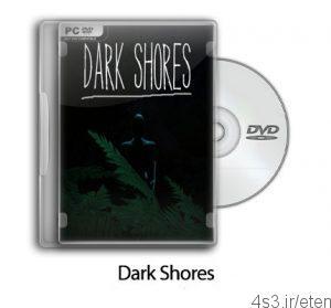 1487014761 dark.shores cover 300x279 - دانلود Dark Shores - بازی سواحل تاریک