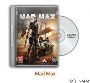 1488273711 mad.max cover 300x279 - دانلود Mad Max - بازی مکس دیوانه