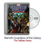 1492849856 guardoian.of  150x150 - دانلود Marvel's Guardians of the Galaxy: The Telltale Series - بازی محافظین کهکشان