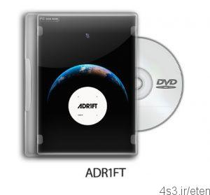 1497801623 adr1ft cover 300x279 - دانلود ADR1FT - بازی آدریفت