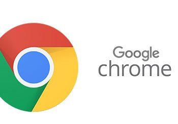 15 10 350x245 - دانلود Google Chrome v67.0.3396.99 Stable + Chromium v69.0.3446.0 x86/x64 - نرم افزار مرورگر اینترنت گوگل کروم