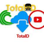 15 13 150x150 - دانلود TotalD Pro v1.5.2 - نرم افزار مدیریت دانلو