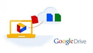 15 26 300x173 - دانلود Google Drive v2.34.5036.4228 - نرم افزار استفاده از فضای ذخیره سازی مجازی گوگل درایو