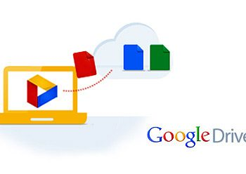 15 26 350x248 - دانلود Google Drive v2.34.5036.4228 - نرم افزار استفاده از فضای ذخیره سازی مجازی گوگل درایو