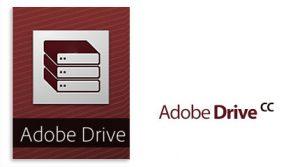15 30 300x167 - دانلود Adobe Drive CC v5.0.2 - نرم افزار یکپارچه سازی محصولات ادوبی با اتصال به سیستم میریت دارایی های دیجیتال