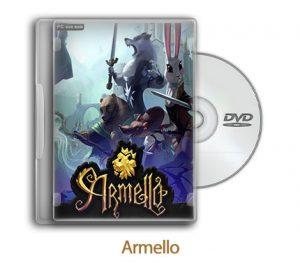 1503526767 armello cover 300x279 - دانلود Armello - بازی آرملو