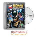 1505165347 lego batman 2 dc super heroes cover 150x150 - دانلود LEGO Batman 2 DC Super Heroes - بازی لگو بتمن ۲: ابرقهرمانان دی سی