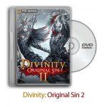 1506068981 divinity original sin 2 cover 150x150 - دانلود Divinity: Original Sin 2 - بازی دیوینیتی: گناه اصلی ۲